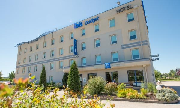 hotel ibis budget dijon hotels bourgogne qualit. Black Bedroom Furniture Sets. Home Design Ideas
